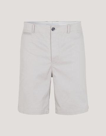 Samsoe & Samsoe Samsoe College Shorts