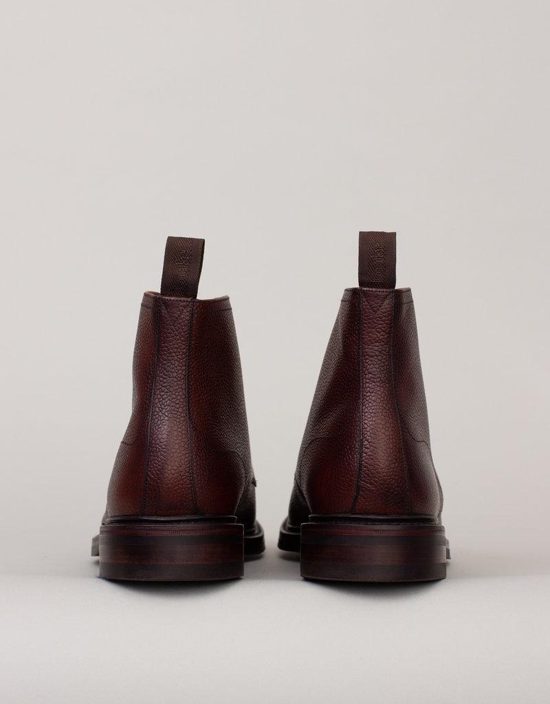 Loake Loake Grain Leather Boots