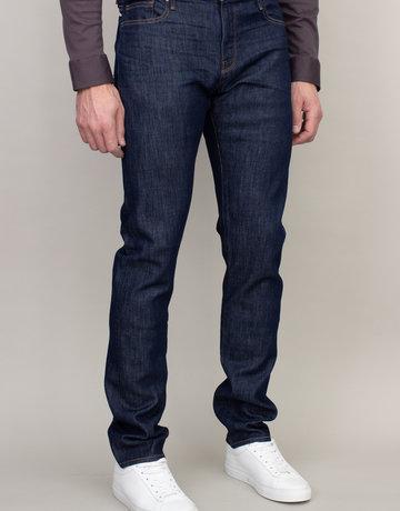 Frame Frame L'Homme Slim Coltswold Jeans