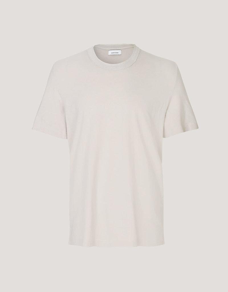 Samsoe & Samsoe Barasat  T-Shirt