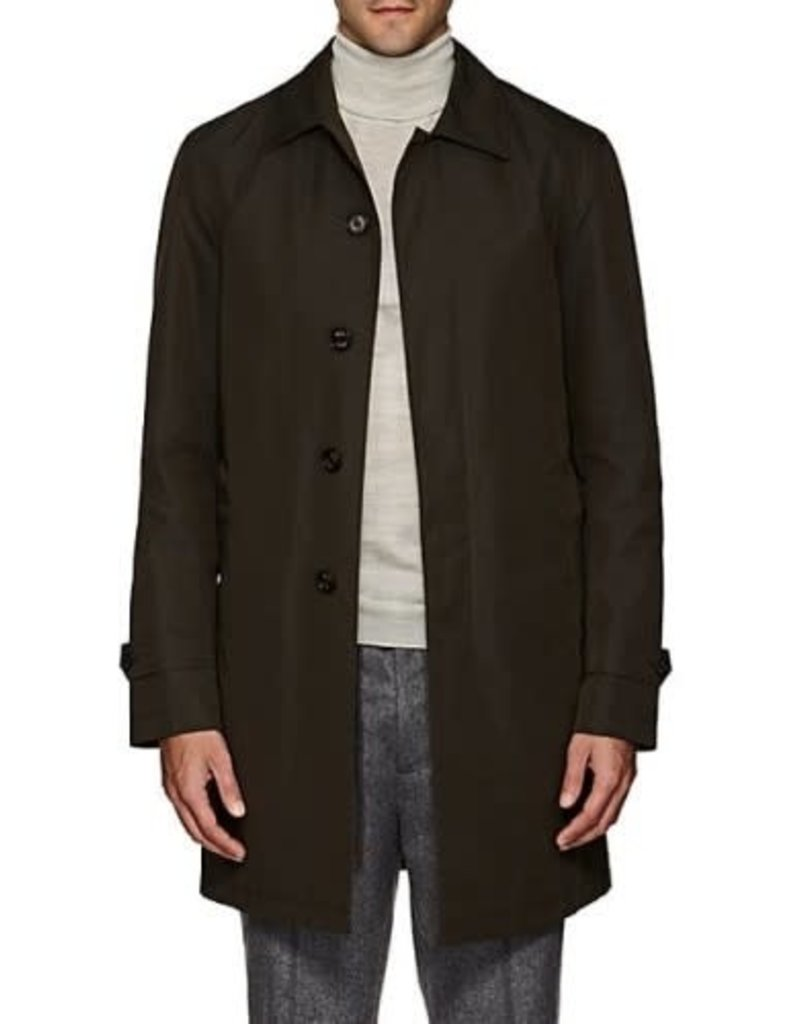 Sealup Classic SB Raincoat