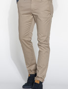 Blue Industry Chino Pant