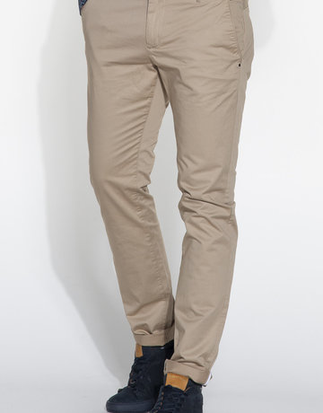 Blue Industry Blue Industry Chino Pant