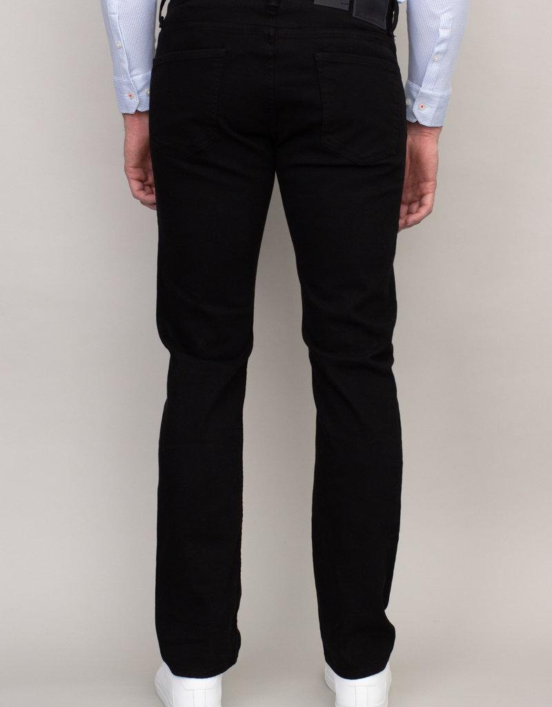 Citizens of Humanity Citizens of Humanity Noah Skinny Parker Jeans