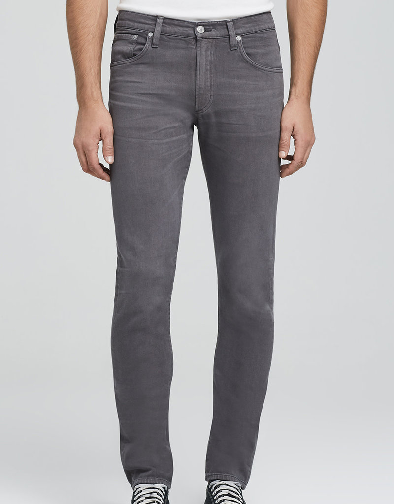 Citizens of Humanity Citizens of Humanity Noah Skinny Fallbrook Jeans