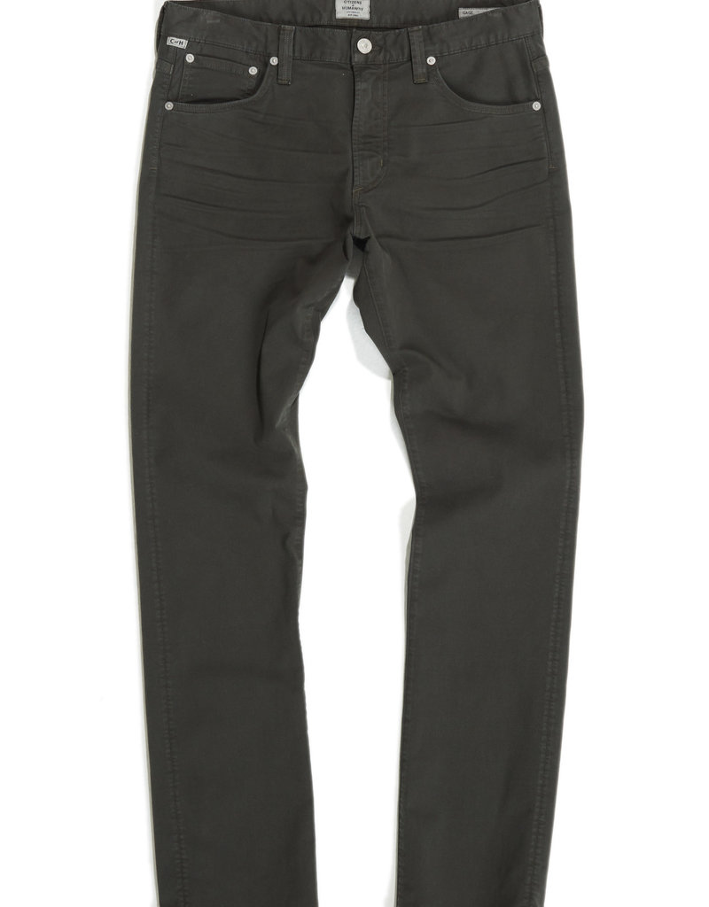 Citizens of Humanity Citizens of Humanity Bowery Slim Hunter Jeans