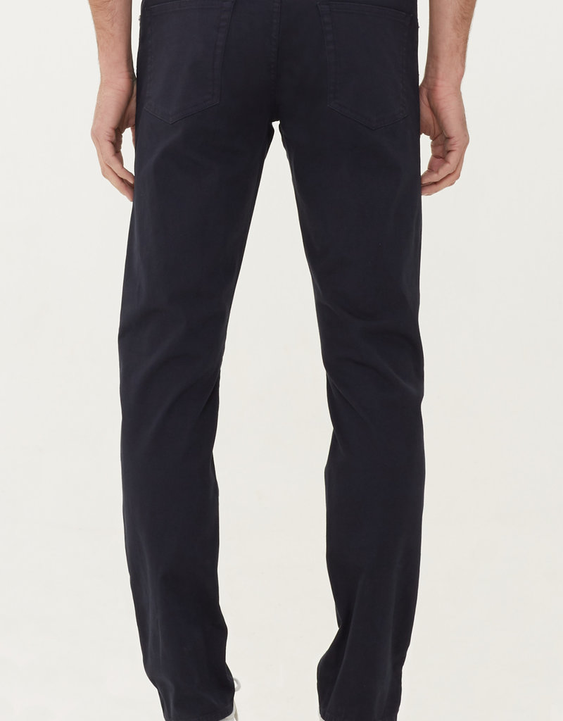 Citizens of Humanity Citizens of Humanity Bowery Slim Oxford Jeans