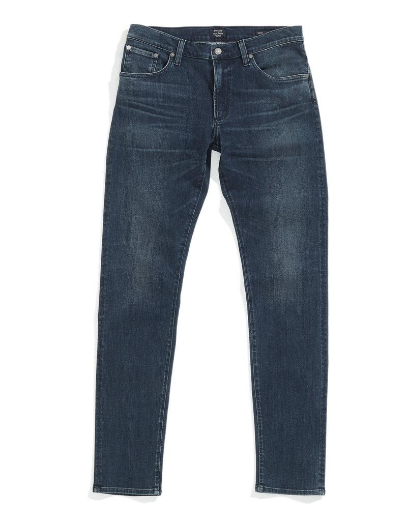 Citizens of Humanity Citizens of Humanity Noah Skinny Scotia Jeans
