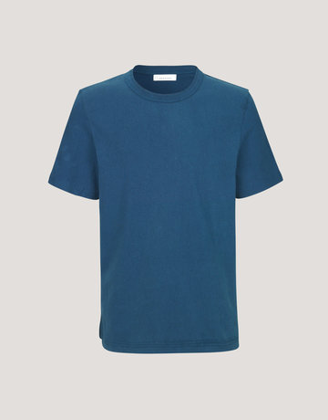 Samsoe Samsoe Barasat Gibraltar Sea T-shirt