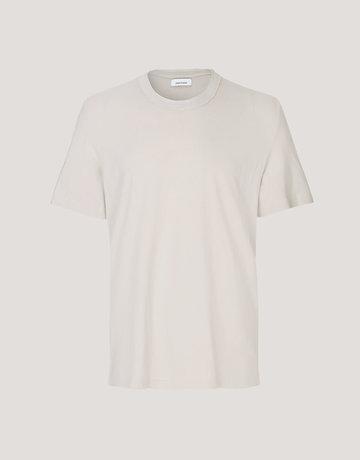 Samsoe & Samsoe Samsoe Barasat Wind Chime T-shirt