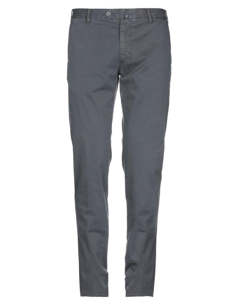 L.B.M 1911 L.B.M 1911 Cotton Pant Grey
