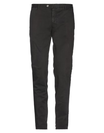 LBM 1911 LBM 1911 Cotton Pant Charcoal