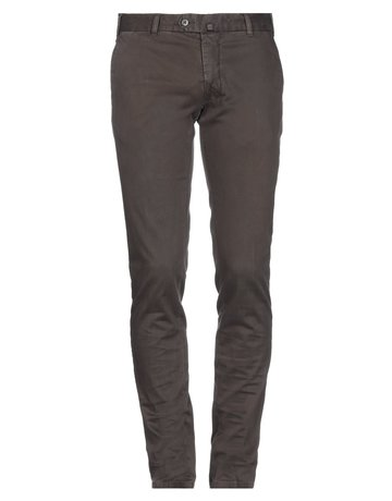 LBM 1911 LBM 1911 Cotton Pant Brown