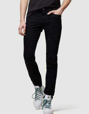 Frame Frame L'Homme Skinny Jeans Black