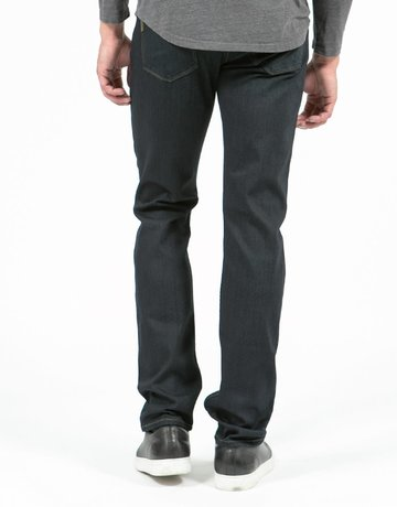 Paige Paige Denim Federal Tarek
