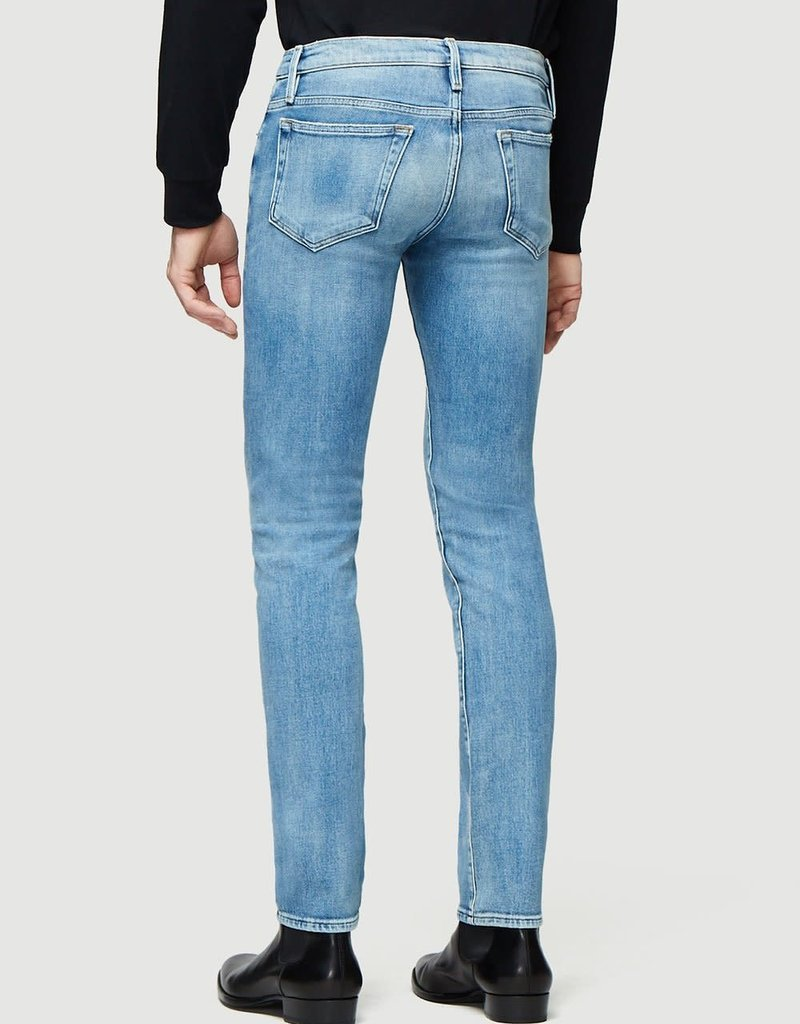 Frame Frame L'Homme Slim Deleo Jeans