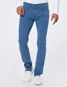 Paige Jeans Paige Lennox Vintage Blue Rain Jeans