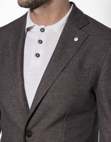 LBM 1911 L.B.M 1911 Jacket Khaki