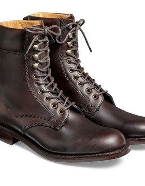 Cheaney Cheaney Masham Chicago Tan