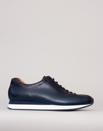 Zampiere Delave Cloud Sneakers