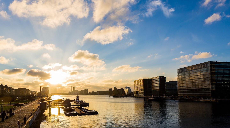 Copenhagen Cool - Top 5 Neighbourhoods to Explore