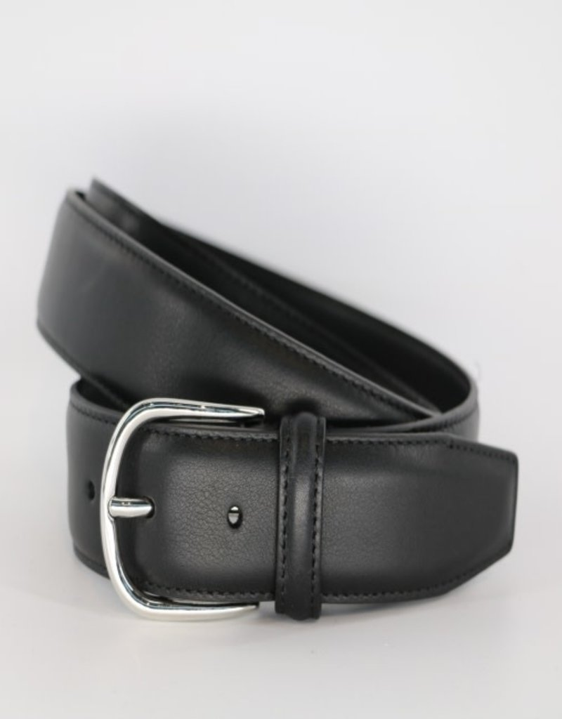 Anderson's Belts and Wallets Anderson's Leather Belt Black