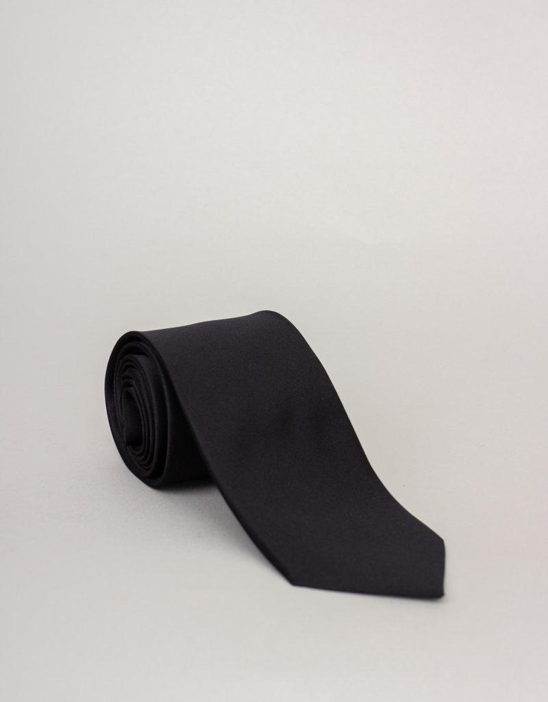 Liam Liam Tie Black