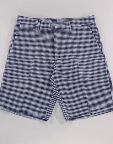Kamar Bermudas Shorts Blue