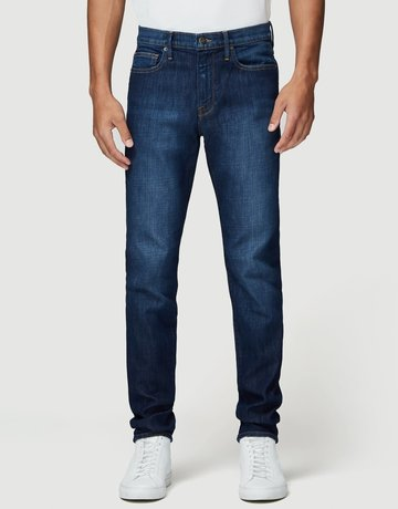 Frame Frame L'Homme Athletic Watertown Jeans