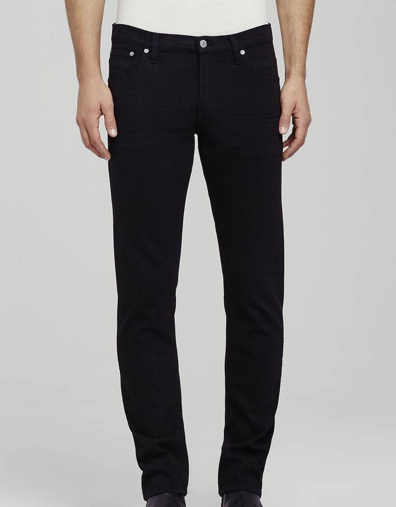 Citizens of Humanity Citizens Of Humanity Bowery Pure Slim Jeans