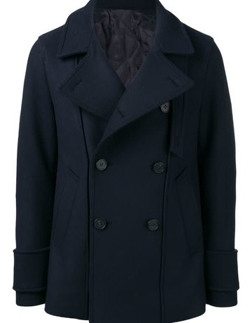 Sealup Sealup Classic Peacoat Navy