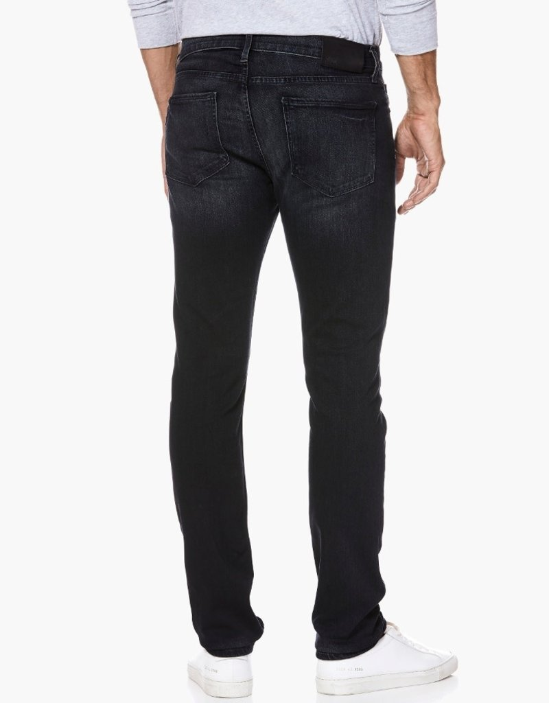 Paige Jeans Paige Lennox Beckett Skinny Jeans
