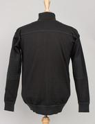 S.N.S. Herning S.N.S. Herning Element Full Zip Sweater Green