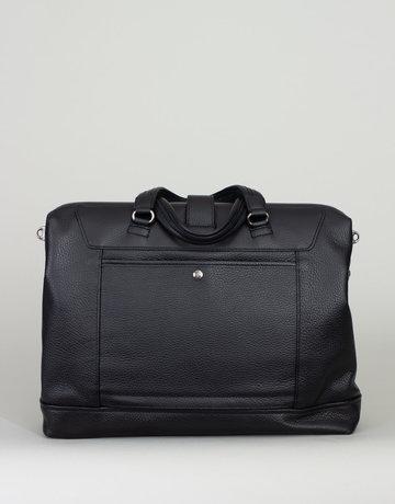 Artphere Artphere Traveler Bag