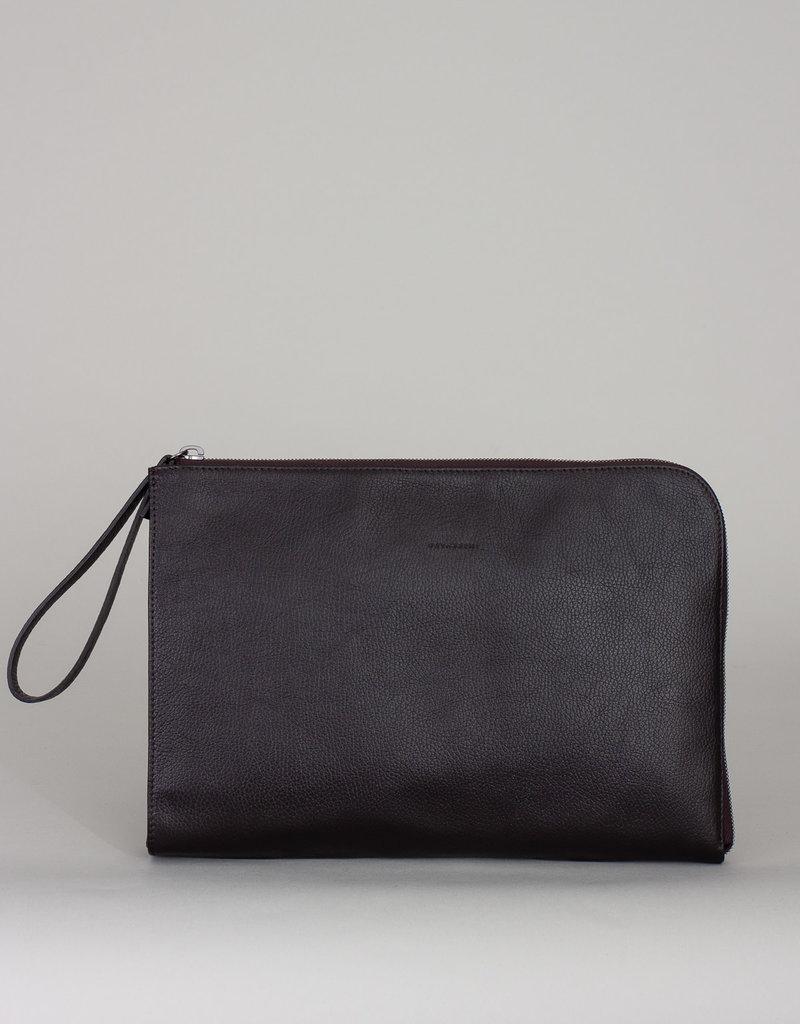 Gavazzeni Gavazzeni Travel Handbag Brown