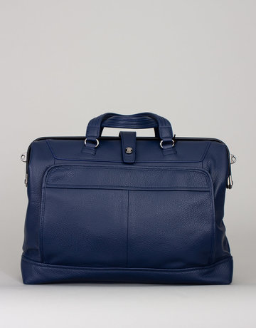 Artphere Artphere Traveler Bag Navy
