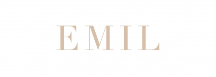 Emil Clothing Co.