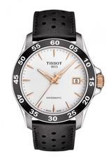 Tissot Tissot V8 Swissmatic Gent's Watch