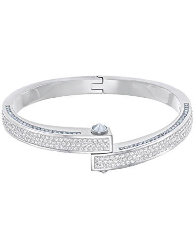 Swarovski Swarovski Get Bangle