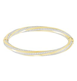 Swarovski Hilt Bangle