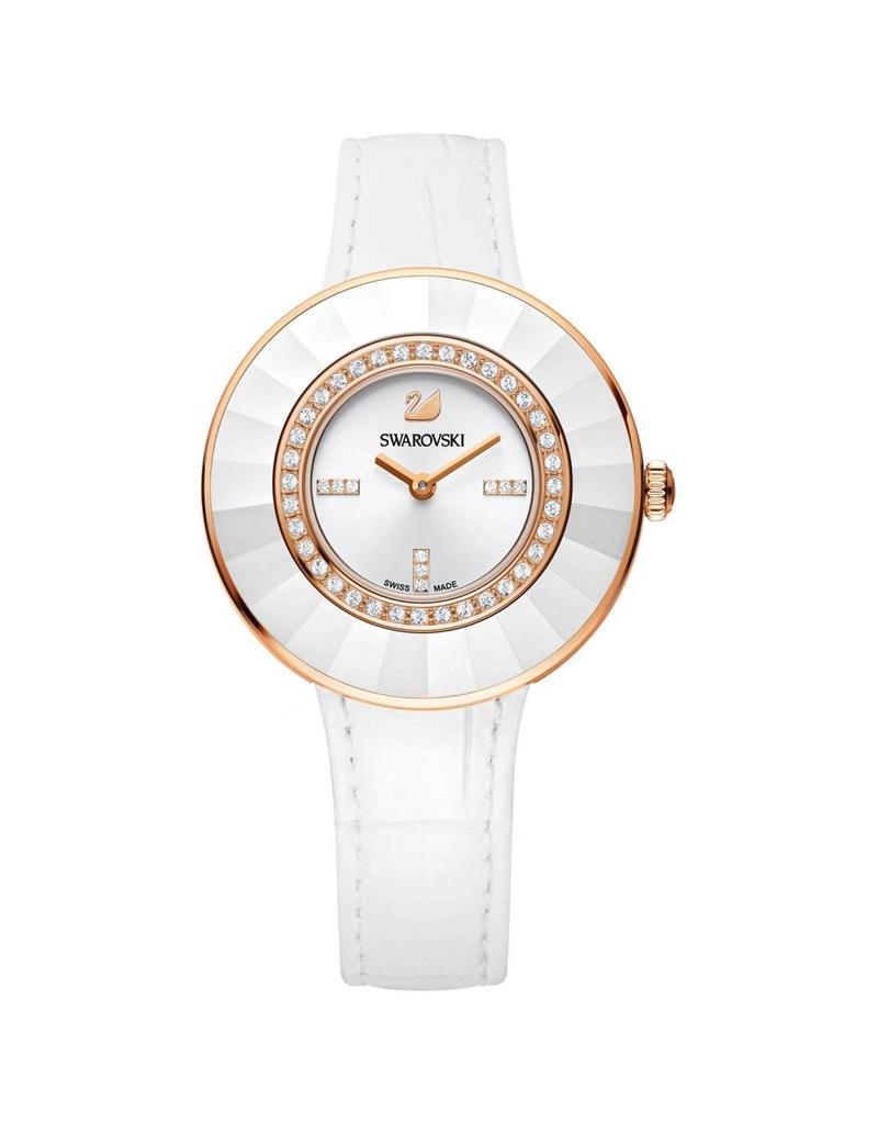 Swarovski Swarovski Octea Dressy Watch