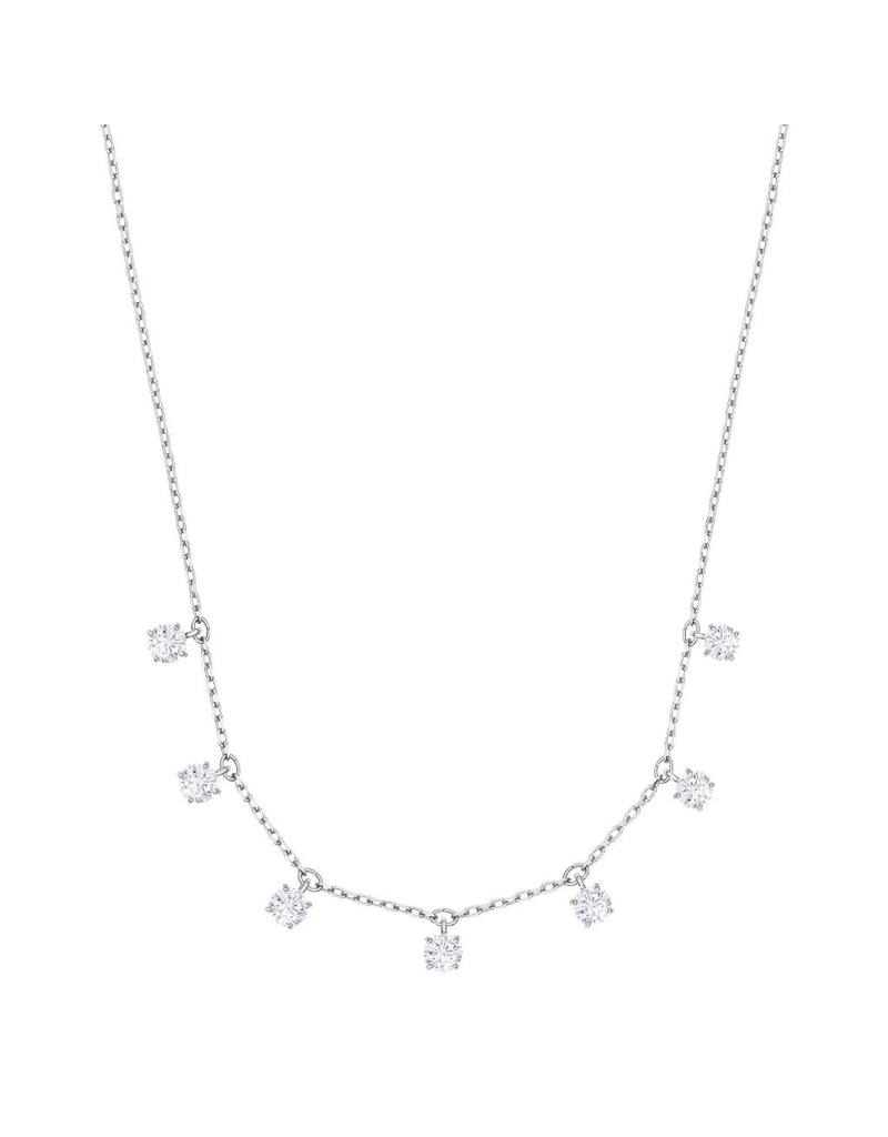 Swarovski Swarovski Attract Necklace