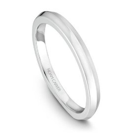 Noam Carver B040-01A Matching Band by Noam Carver