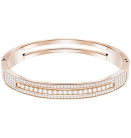 Swarovski Live Bangle