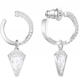 Swarovski Lucy Earrings
