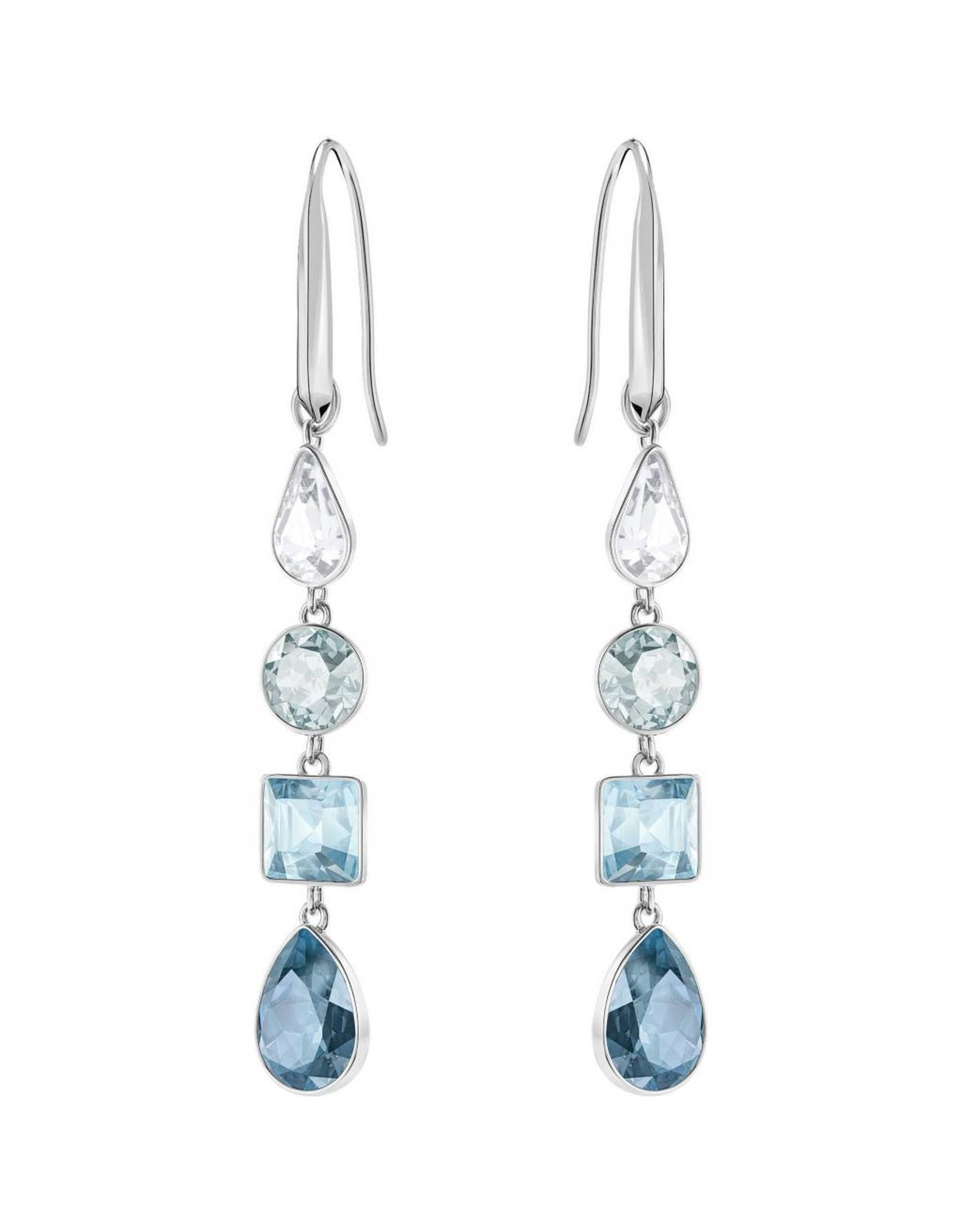 Swarovski Swarovski Lisanne Earrings