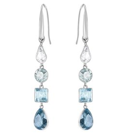 Swarovski Lisanne Earrings