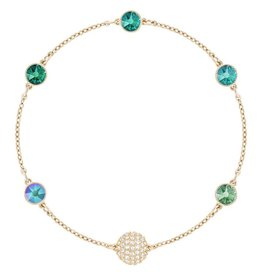 Swarovski Remix Strand: Pop