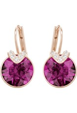 Swarovski Swarovski Bella V Earrings