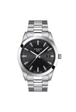 Tissot Tissot Gentleman Gent's Watch